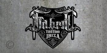 Tatouage Tissu Ibiza