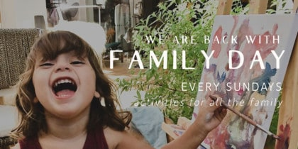 family-day-l-altelier-num-74-Eivissa-2020-welcometoibiza
