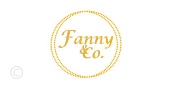 Fanny & Co Hairdressing & Aesthetics