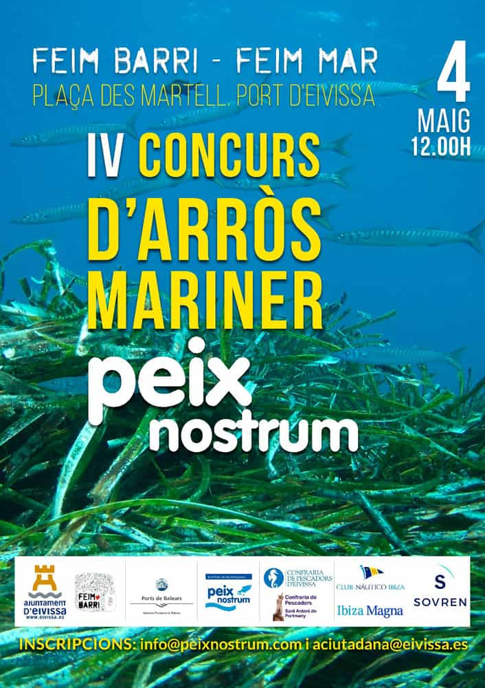 feim-barri-feim-mar-concurso-arroz-marinero-ibiza-welcometoibiza.jpg