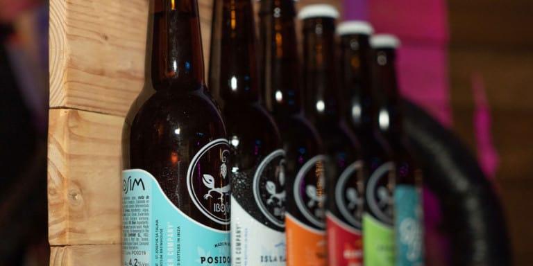 beurs-van-het-bier-van-ibiza-welcometoibiza