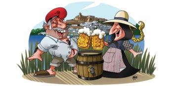 ферий-де-ла-пиво-Ибица-welcometoibiza