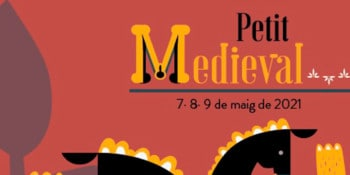 foire-ibiza-médiévale-2021-petit-médiéval-welcometoibiza