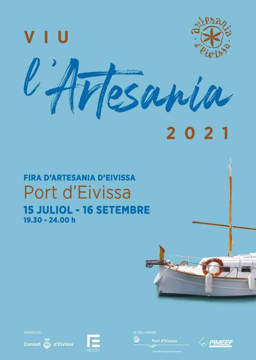 ярмарка-viu-l-artesania-ibiza-2021-welcometoibiza