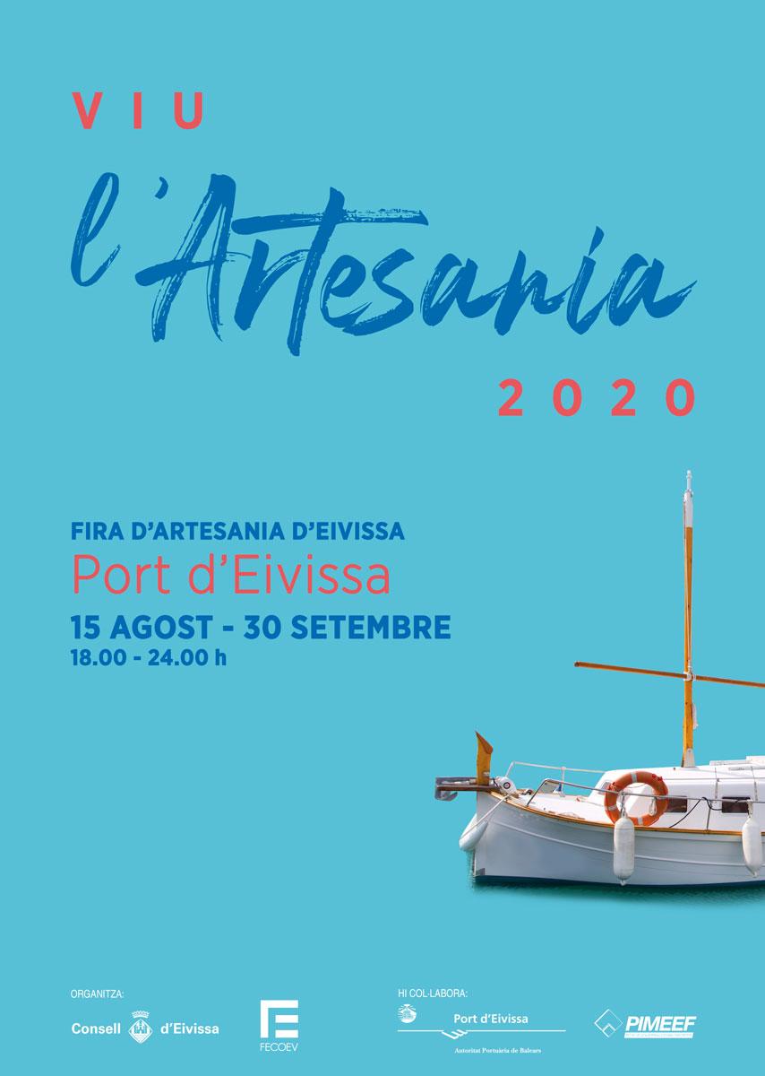 справедливая СИО-ла-Артесания-Ибица-2020-welcometoibiza