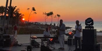 festival-badia-de-portmany-auditori-calo-de-s-oli-Eivissa-welcometoibiza