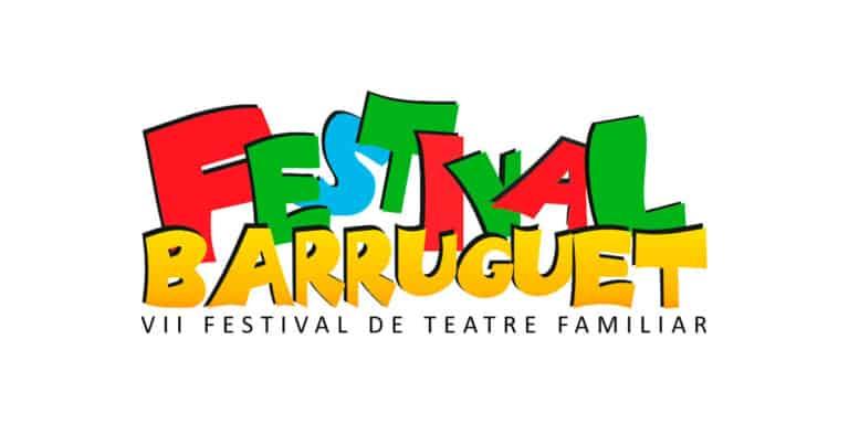 festival-barruguet-théâtre-pour enfants-santa-eulalia-ibiza-2021-welcometoibiza