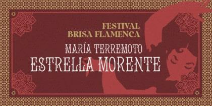 festival-brisa-flamenca-ibiza-2021-estrella-morente-welcometoibiza