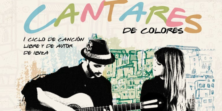 festival-songs-of-colors-concert-te-canela-es-birra-ibiza-2021-welcometoibiza