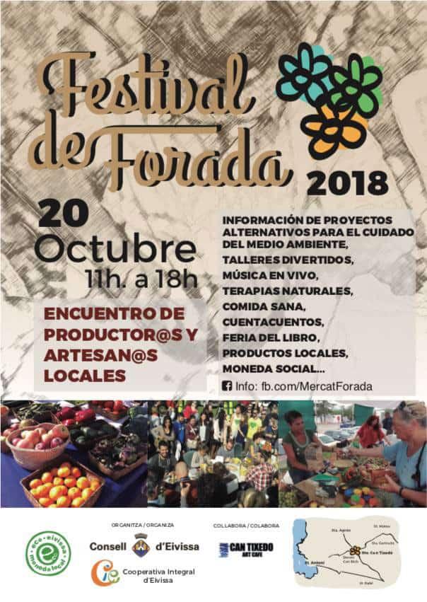 festival-de-forada-ibiza-welcometoibiza-1.jpg