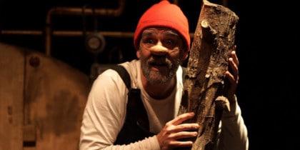Фестиваль любительских театров в Can Jeroni Cultura