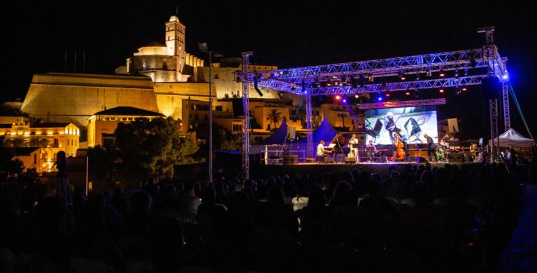 festival-eivissa-jazz-2020-Eivissa-welcometoibiza