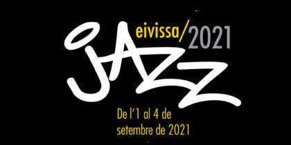festival-eivissa-jazz-ibiza-2021-welcometoibiza
