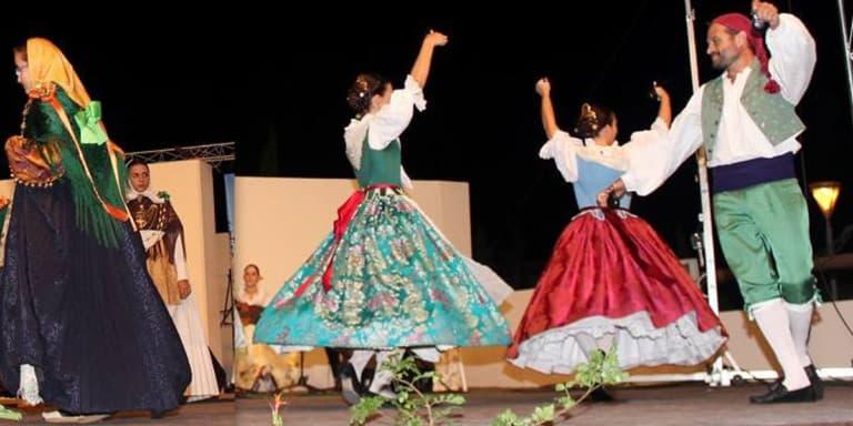 festival-folclorico-ibiza-mare-nostrum-welcometoibiza