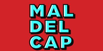 festival-mal-del-cap-ibiza-welcometoibiza