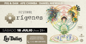 festival-origines-las-dalias-ibiza-2020-welcometoibiza