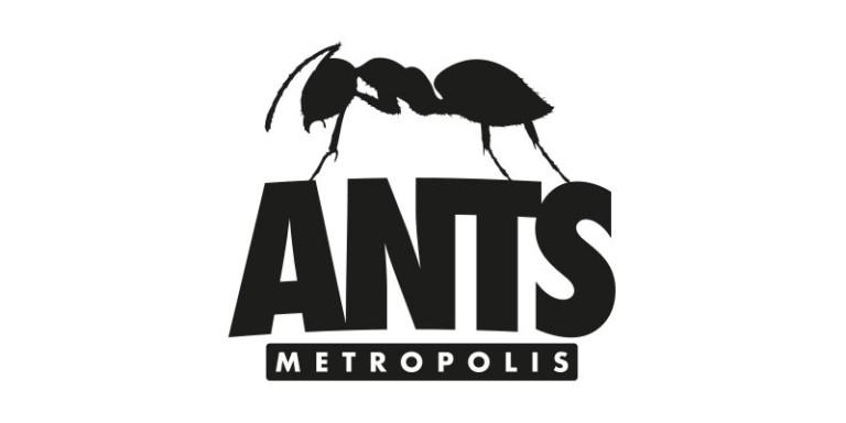 Присоединяйтесь к колонии! Суббота от муравьев в Ушуайя Ибица