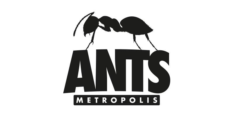 Unisciti alla colonia! Il sabato è di Ants in Ushuaia Ibiza