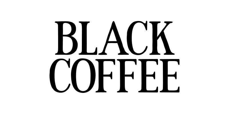 Black Coffee 2021 Agenda cultural y de eventos Ibiza