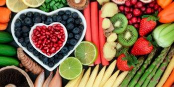 fiesta-comida-local-boutique-hostal-salinas-ibiza-2021-welcometoibiza