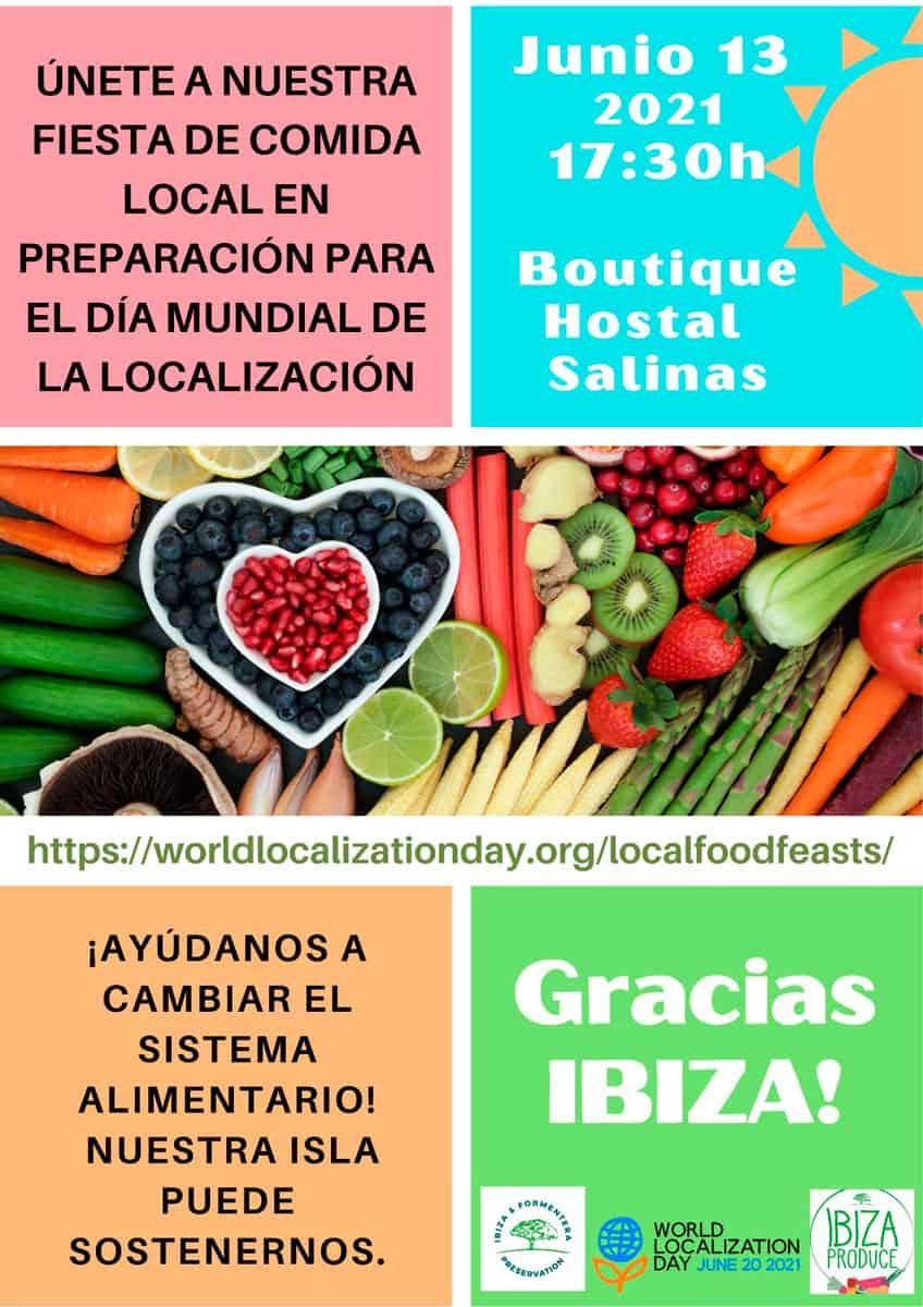 festa-dinar-local-boutique-hostal-salines-Eivissa-2021-welcometoibiza