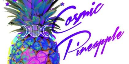 Cosmic Pineapple kehrt diesen Sommer mit sieben Terminen zu Pikes Ibiza CLUBBING zurück