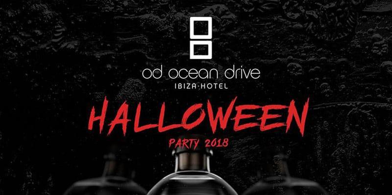 halloween-party-od-oceano-drive-ibiza-welcometoibiza-1