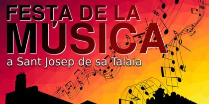 fiesta-de-la-musica-san-jose-ibiza-2020-welcometoibiza