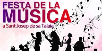 festival-de-la-musica-san-jose-ibiza-2021-welcometoibiza