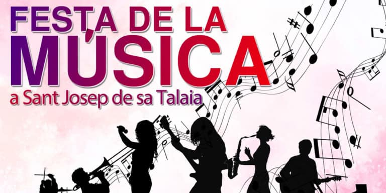 fiesta-de-la-musica-san-jose-ibiza-2021-welcometoibiza