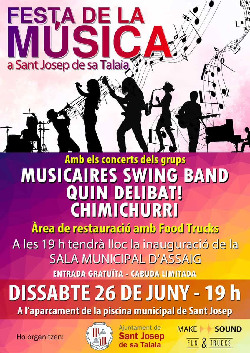 festa-de-la-musica-sant-jose-Eivissa-2021-welcometoibiza