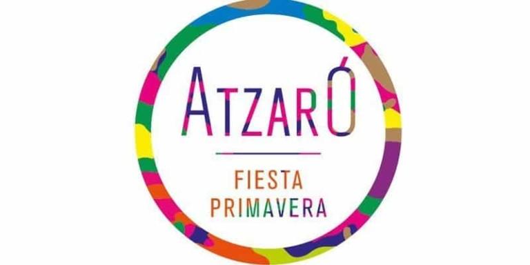 Fiesta de la Primavera de Atzaró Ibiza