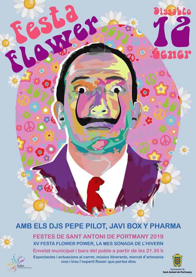 flower-power-party-san-antonio-ibiza-welcometoibiza-1.jpg