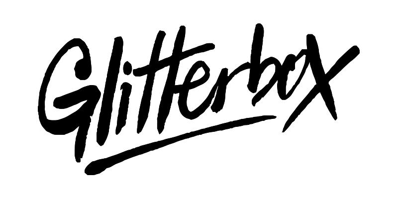 Glitterbox 2021 Agenda cultural y de eventos Ibiza