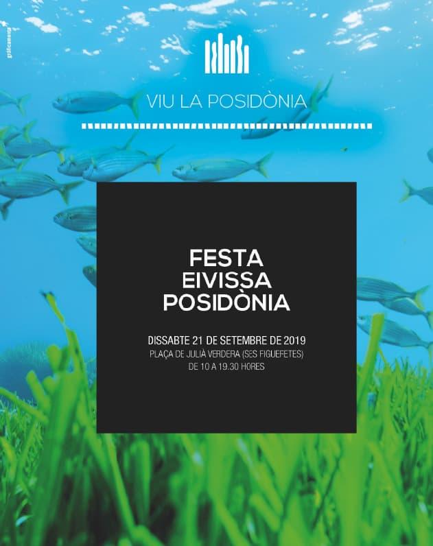ibiza-posidonia-party-2019-welcometoibiza.jpg