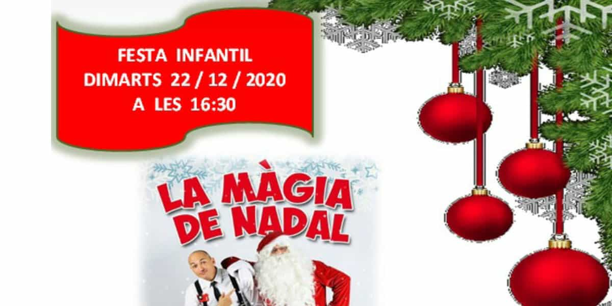 fête-de-noel-enfants-ibiza-2020-welcometoibiza