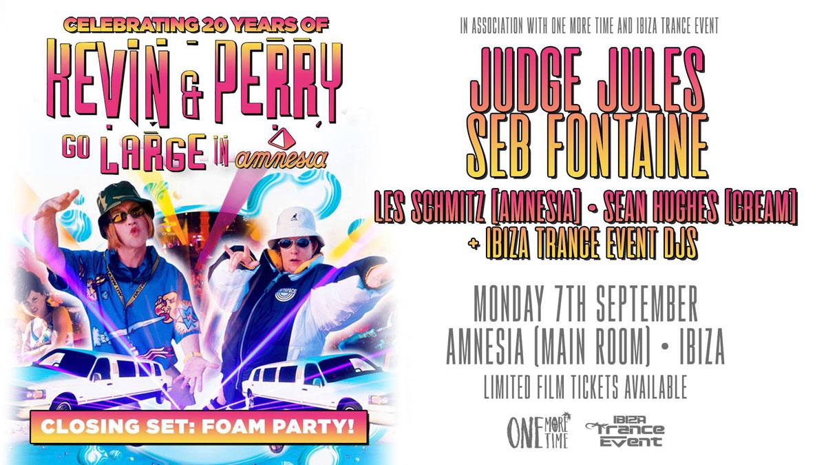Ibiza sex parties movie xxx image hot
