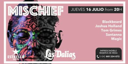 Party-Unfug-Las-Dalias-Ibiza-2020-Willkommen -ibiza