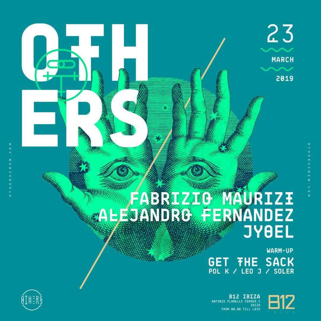 fiesta-others-crew-b12-ibiza-welcometoibiza-3.jpg