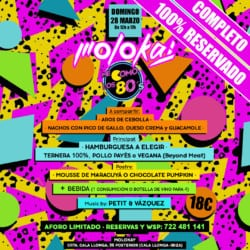 ses veles molakay party ibiza movida