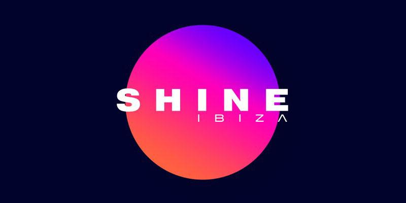 partito-shine-ibiza-welcometoibiza