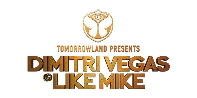 Tomorrowland parti-Dimitri-vegas-regali-e-come-mike-USH-ibiza-welcometoibiza