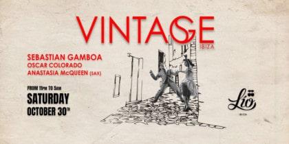vintage-party-lio-ibiza-2021-welcometoibiza