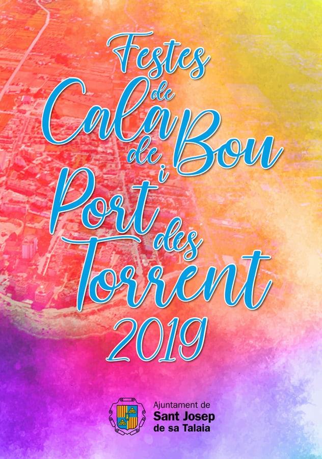 Parteien-von-Cala-de-Bou-y-Port-des-Torrent-Ibiza-2019-welcometoibiza.jpg