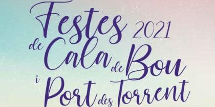 Parteien-von-cala-de-bou-und-port-des-torrent-ibiza-2021-welcometoibiza