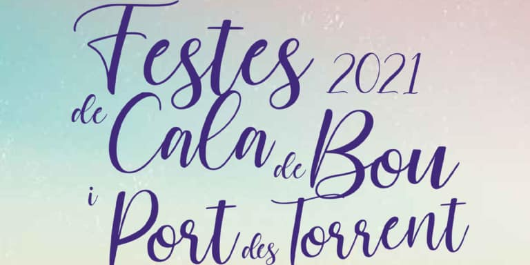 фестивали-оф-кала-де-бо-и-порт-де-торрент-ибица-2021-welcometoibiza