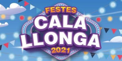fiestas-de-cala-llonga-ibiza-2021-welcometoibiza