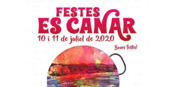 festes-de-és-canar-Eivissa-2020-welcometoibiza