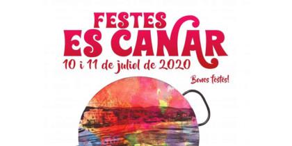 fiestas-de-es-canar-ibiza-2020-welcometoibiza