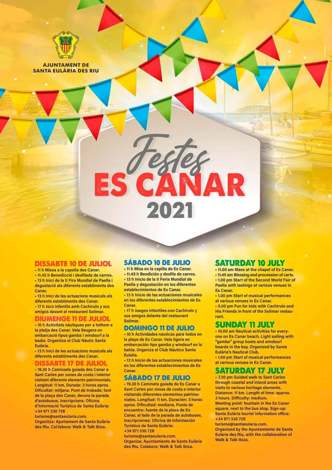 Fiestas-de-es-canar-ibiza-2021-welcometoibiza